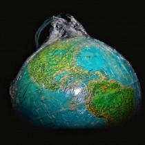 The Anthropocene: Scientists respond to criticisms of a new geological epoch