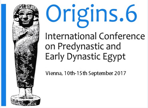 This conference deals with a range of topics relevant to the archaeology, society and culture of early Egypt in prehistoric and early historical times up to the early 3rd Millennium B.C.E.