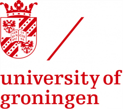 Since its foundation in 1614, the University of Groningen has established an international reputation as a dynamic and innovative university offering high-quality teaching and research.