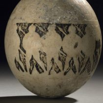 Bristol leads archaeologists on 5,000-year-old egg hunt