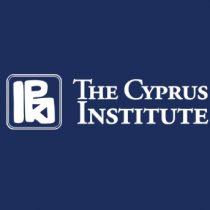 The Cyprus Institute Graduate School Summer 2017 Internship Program