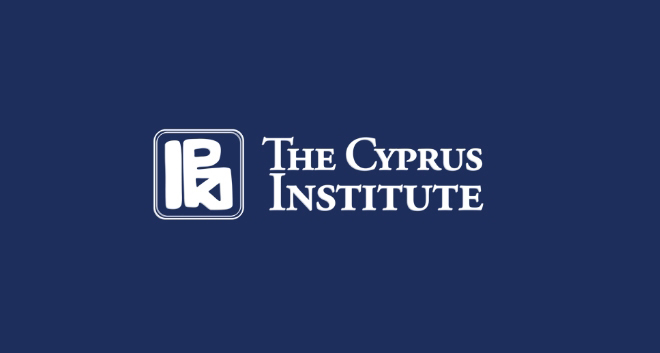 The Cyprus Institute (CyI) is pleased to announce the launch of its Summer Internship program.
