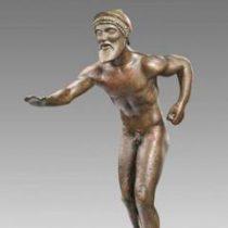 XXth International Congress on Ancient Bronzes