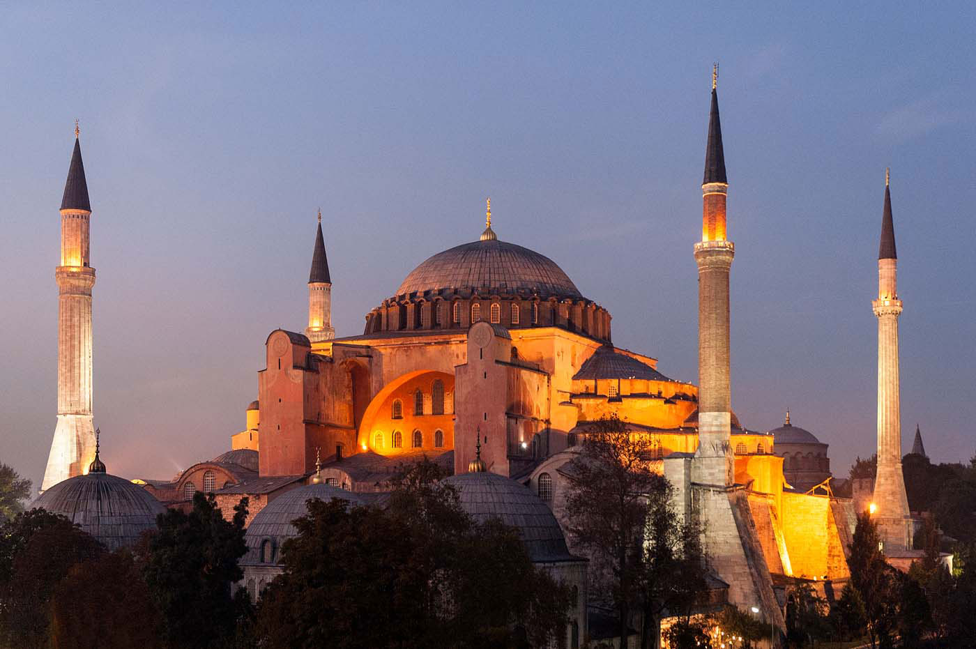 strong concern about hagia sophia istanbul. Black Bedroom Furniture Sets. Home Design Ideas