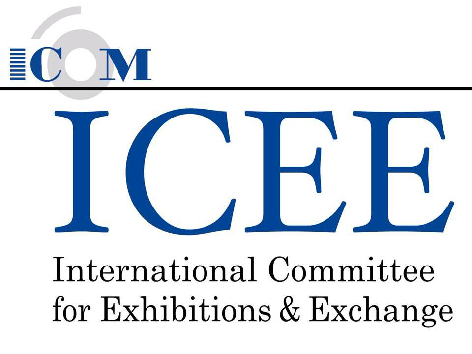 The planning of the ICEE Annual Conference involves working in close collaboration with ICOM national committees, museums, cultural institutions, colleagues, and sponsors in hosting countries to showcase relevant examples of best practices and innovation in our field.