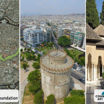 Getty Foundation Awards Grant for The Cyprus Institute