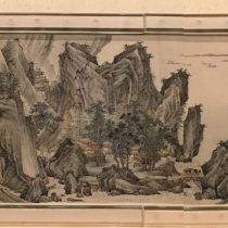 Masterpieces from the Shanghai Museum to the Acropolis Museum