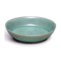 Record price for a one thousand year old Chinese bowl