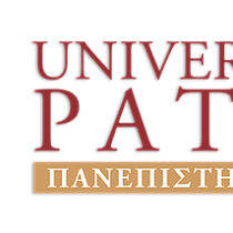 News on 2019 Mythical History Conference at Patras University