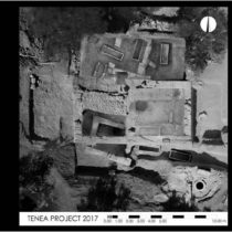 Excavations at Ancient Tenea have been completed