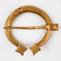 Medieval treasures from the State Archaeological Museum of Warsaw