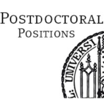 Two Postdoctoral Positions in the field of Ancient Studies