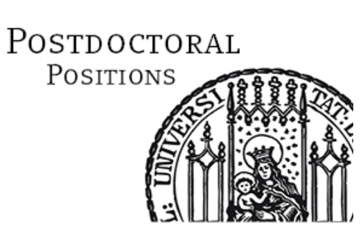 Munich Graduate School for Ancient Studies 'Distant Worlds' offers two Postdoctoral fellowships.