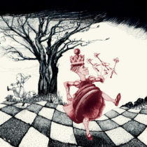New interpretation of the Red Queen's Hypothesis