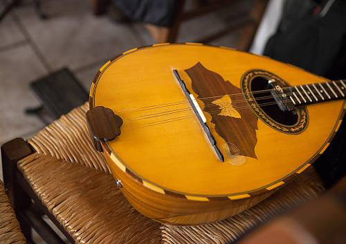 Rebetiko has increasingly been taught in music schools, conservatories and universities, contributing to its wider dissemination.
