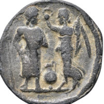 Tokens, Value and Identity: Exploring Monetiform Objects in Antiquity and the Middle Ages