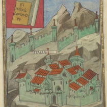 City and Army in the East Roman Balkans (4th to 6th c.)