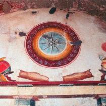 Macedonia After Alexander: The Antigonids and Their Kingdom