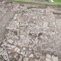 New Radiocarbon Dates shed light on changes in Iron Age Society in Orkney
