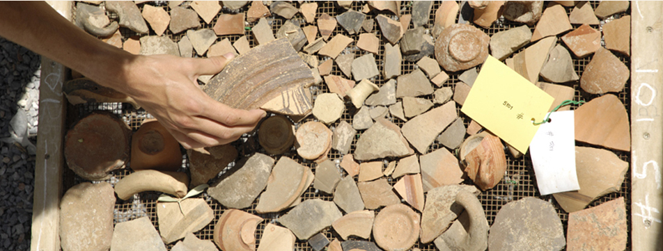 GACUK encourages Greek and Cypriot-Greek graduates in archaeology to undertake post-graduate studies and research in Greek archaeology in British Universities.