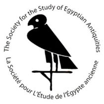 The Society for the Study of Egyptian Antiquities 2018 Colloquium
