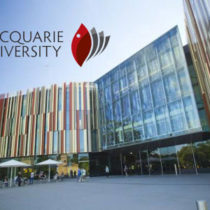 Cotutelle PhD opportunities at Warwick and Macquarie Universities