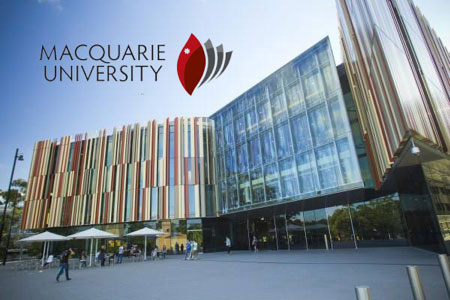 Macquarie-University.