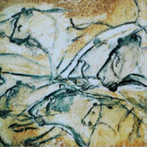 How our ancestors with autistic traits led a revolution in Ice Age art