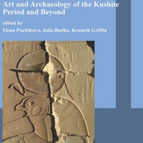 Thebes in the First Millennium BC: Art and Archaeology of the Kushite Period and Beyond