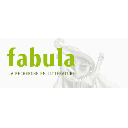 Fabula logo.