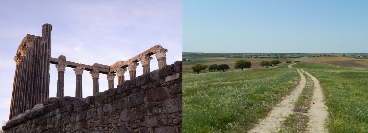 The conference brings together archaeologists and ancient historians from different academic backgrounds who are working in the Iberian peninsula and the wider Western Mediterranean.