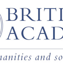 British Academy Postdoctoral Fellowships through Oxford