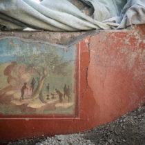 Pompeii yields more treasures