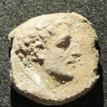 Hundreds of Hellenistic-period seal impressions discovered at Maresha