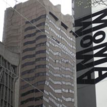 MoMA to close for four months