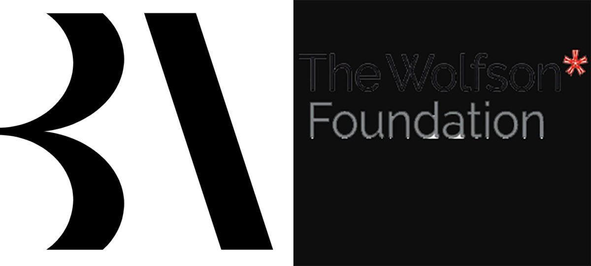 A major new funding initiative between the Wolfson Foundation and the British Academy opens to support the next generation of research and engagement leaders in the humanities and social sciences.