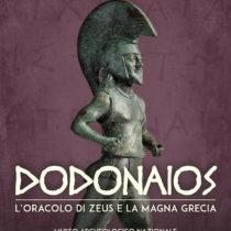 The Oracle of Dodona and Magna Grecia