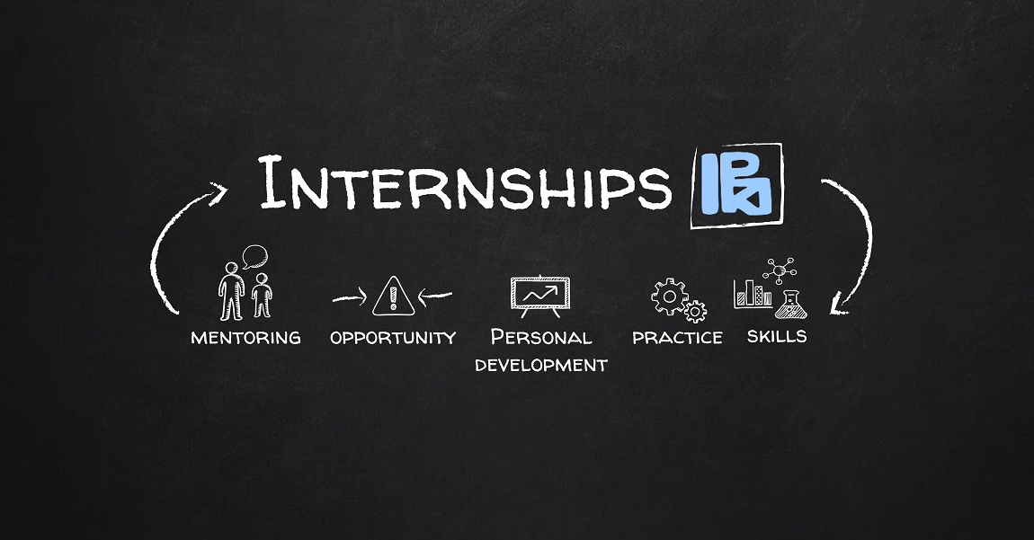 Interns will have the opportunity to carry out research supervised by a mentor, to be introduced to the use of the latest methods and techniques and to have access to the state-of-the-art facilities of The Cyprus Institute.