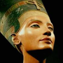 Nefertiti bust kept in Germany belongs to Egypt says archaeologist