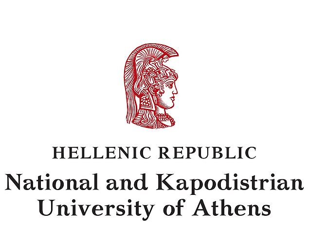 Τhe 10th Conference of Postgraduate students and PhD candidates of the Faculty of Philology will be held in Athens on 1st – 4th October 2019.