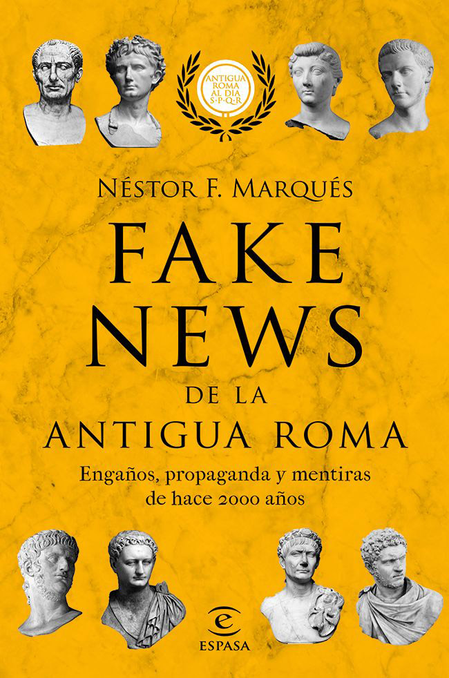 The cover of the publication.