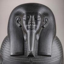 Egypt of Glory