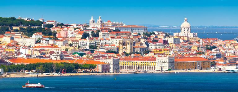 The idea of17th PORTUGAL International Conference on Arts, Languages, Social Sciences and Humanities (ALSH-19) scheduled onOct. 16-18, 2019atLisbon (Portugal)is for the researchers, scientists, scholars, engineers andparctitionersfrom all around the world to present and share ongoing research activities.
