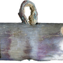 Standard weights and measures were used in prehistoric northwestern Europe