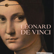 Closing event of the Leonardo da Vinci exhibition