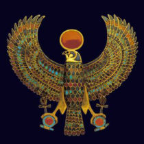Twelfth International Congress of Egyptologists: an overview