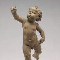 Verrocchio: Sculptor and Painter of Renaissance Florence