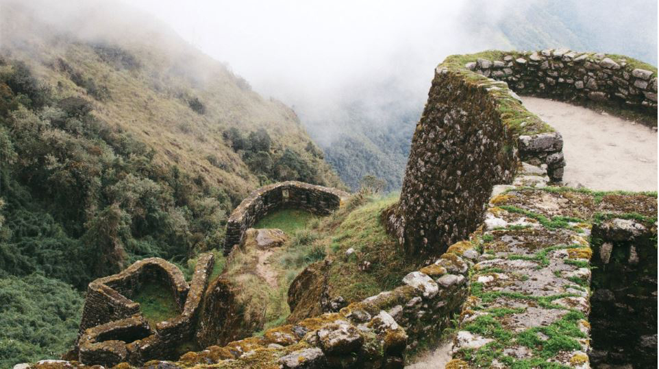Centuries of archaeological research on the Inca Empire has netted a veritable library of knowledge.