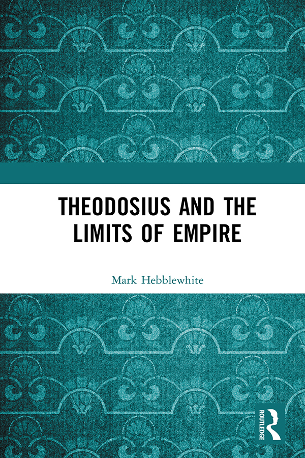This monograph traces the rise of Theodosius I to power and tumultuous reign, and examines his indelible impact on a rapidly changing empire.