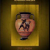 Unisa Classics Colloquium: Bellum ex altera parte